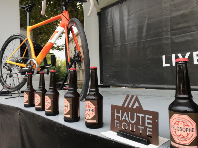 Haute Route Ventoux_stage3_stage
